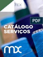 modatex-catálogo-servicos_2016.pdf