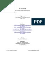 ACTIVIDAD 8 MERCADEO- propuesta.docx