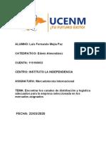 LuisFernando MejiaPa 115190032 11