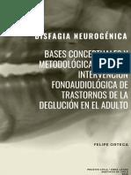 Disfagia_Neurogenica_Tomo_I