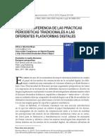 TRANSFERENCIA DE LAS PRÁCTICAS PERIODÍSTICAS A PLATAFORMAS DIG.pdf