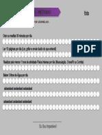 PLACARDOSUCESSOMETODOCRONOS.pptx