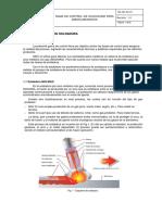 GC-SO-00-01 GAMA DE CONTROL DE SOLDADURA R1.0