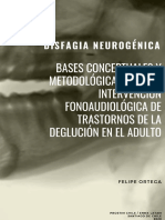 Disfagia_Neurogenica_Tomo_II.pdf