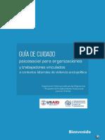 Guìa de cuidado psicosocial...pdf