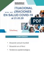 SALA COVID-19 DGOS AL 21.03.20.pptx.pptx.pptx