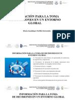 gestion y toma de desiciones Maria Guadalupe Portillo Hernandez.pptx