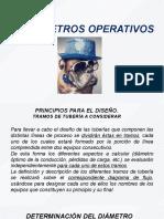 (2) MECÁNICA DE FLUIDOS.pptx