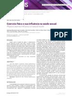 Exercício-Físico-e-Sua-Influência-na-Atividade-Sexual.pdf