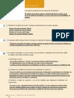 pag 144-147 MATIAS LUGMAÑA.pdf