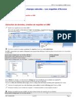 fiche ressource  SQL  les champs calculés.pdf