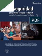 4.libroescuelas (1).pdf