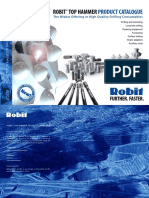 Robit-Top-Hammer-Product-Catalogue-06-2019-lowres.pdf