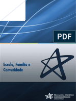 UNIDADE IV - RELAÇÕES, ESPAÇOS E TEMPOS - IMPLICAÇÕES NO PROCESSO