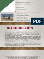 Proyecto ladrillera final.pptx