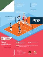 INFOGRAFÍA VOLLEYBALL.pdf