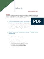 Foro Caso Practico Clase No 4.pdf