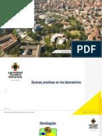 INDUCCIÓN LABORATORIOS..pptx