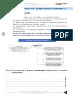 82272690-direito-administrativo-magistratura-aula-05-processo-administrativo-interessados-e-competencia