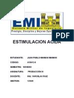 ESTIMULACION MATRICIAL.docx