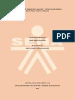 AA10-Ev2-Manejo de transacciones bloqueos y control de concurrencia ejecutando la práctica propuesta