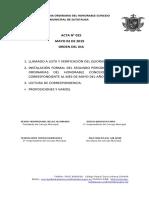 3306_sesion-plenaria-ordinaria-del-honorable-concejo-municipal-de-sutatausa