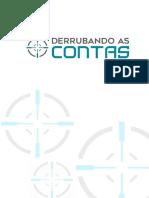 Derrubando as Contas - E-book 1 Gratuito.pdf