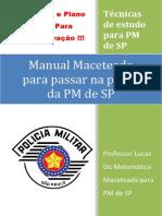 Manual Maceteado Para Passar na PM de SP - Estratégias e Plano de Estudos - Professor Lucas (3)