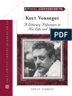 Critical-Companion-to-Kurt-Vonnegut-A-Literary-Reference-to-His-Life-and-Work.pdf