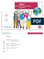Modulo 1 ODS.pdf