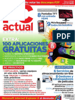 'PC Actual' [Mayo][2009].pdf