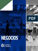 FOLLETO -NEGOCIOS 2019_DIGITAL_7.pdf