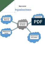 Casado Julio-entornos contemporaneos - copia (2).pdf