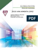 ARMENTA_LOPEZ_JESUSIVAN_GLOBALIZACION