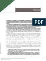 Ingeniería_de_proyectos.pdf