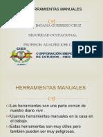 HERRAMIENTAS MANUALES LEIDY.pptx