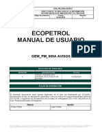 MANUAL SAP - GEM_PM_009a Avisos.pdf
