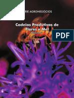 Cadeia Produtiva de Flores e Mel.pdf