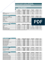 CURSOS X AREAS CC 1-2020 v3.pdf