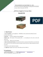 manual fuente laser t80.pdf