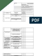 Listas de Verificación salud mental 2020 revisión (1).xlsx