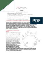 Previo-6-Yodacion-de-Acetona-12.pdf