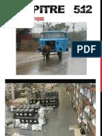 Chap-5.12-La-logistique.pdf