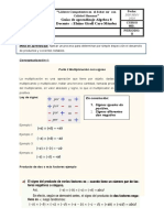 Albegra4_8_Arboleda_2020