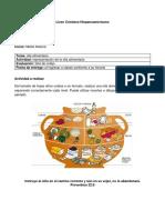 Tercero-pdf