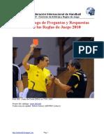 Catalogo Espanhol 2010.doc