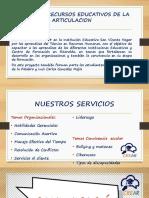COMUNICACIÓN ASERTIVA OFICIAL (1).pptx