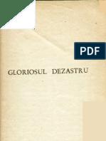 Peripetiile bravului soldat Svejk vol. 3_3