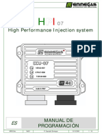 MP0010_Manual_Progr_ECU07_rev03_es.pdf