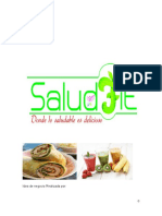 SALUD FIT ultimo final modificado.docx